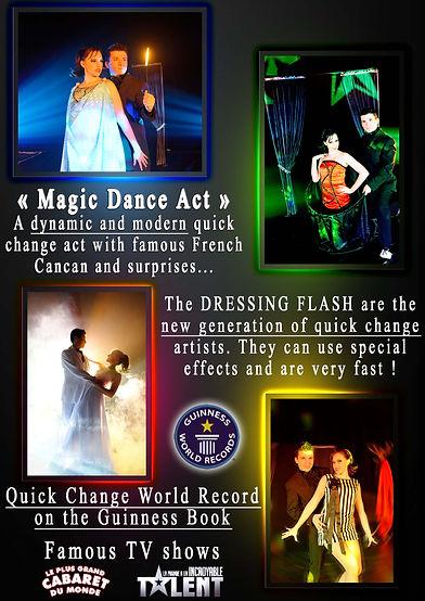 Plaquette Magic Dance Act english.jpg