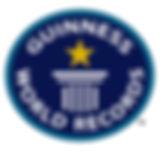 logo guiness.jpg