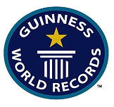 Guinness World Record Quick Change