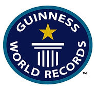 Quick Change Guinness World Record