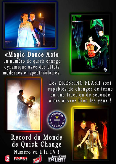Quick Change Magic Dance Act.jpg