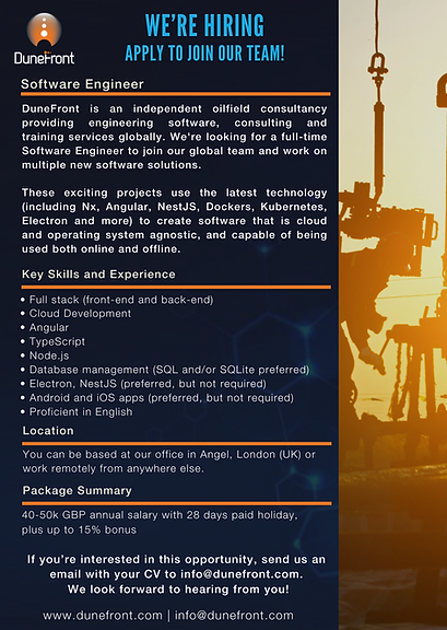 Job Advert (3).png
