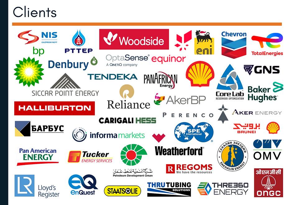 Client Logos (2).png