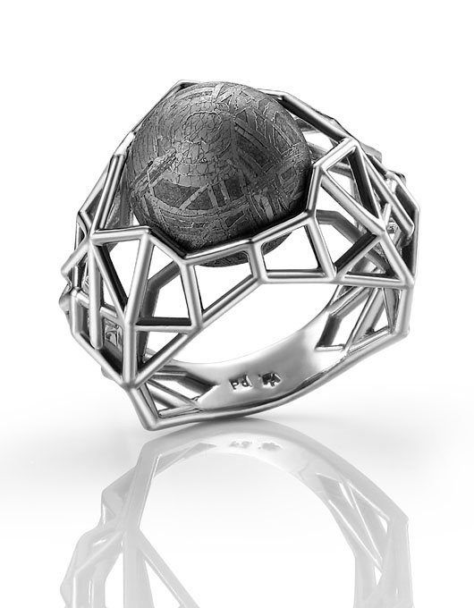 4-collections-jewellery-n2.jpg