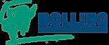 Holling Logo transparent.png