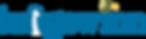 luftgewinn_logo.png