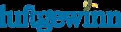 luftgewinn_logo_blau.png