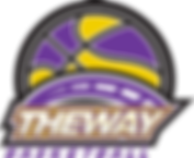 The Way-Transp.png