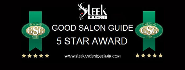 Good salon guide header.jpg