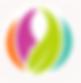logo-118558.png