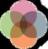 logo300pxtexte.png