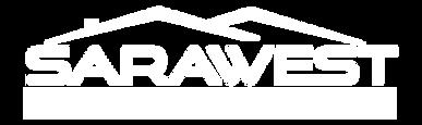 White_Sarawest_Logo.png