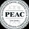 peacseal_2_orig.png