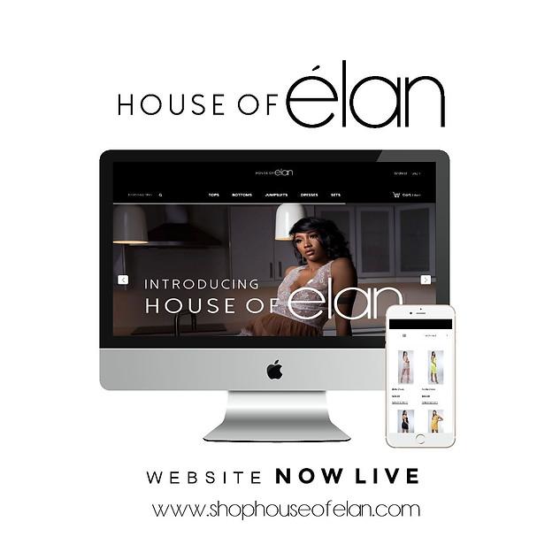 House of Elan Flyer.jpg