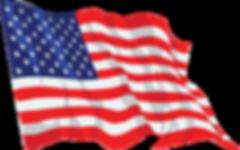 transparent-background-united-states-fla