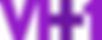 VH1_(2013-.n.v.).png