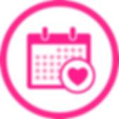 Calendar_Icon_2.jpg