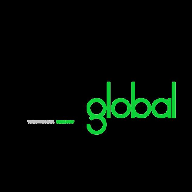 Official Logo Elite Global (Black).png