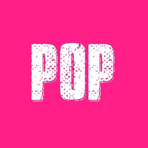 POPVids™