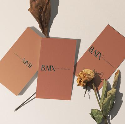 business-cards-mockup-scene@2x.jpeg