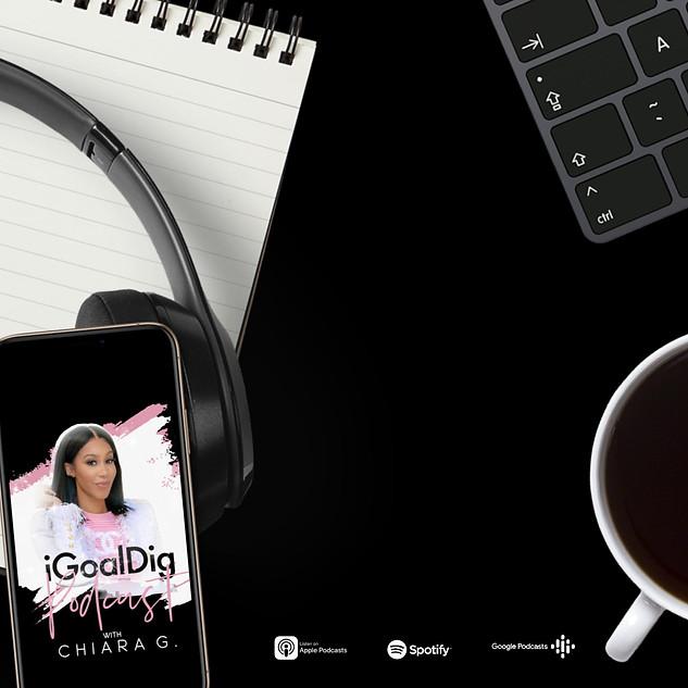 iGoal Dig Podcast Graphic2.jpg