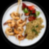 rr_web_CL_shrimp_skewers-min.png