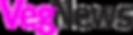 logo-veg_news.png
