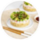 rr_web_sushi_stack2_609-min.png