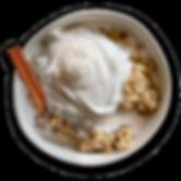 rr_web_horchata_pudding.png