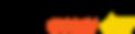 logo-rachael_ray.png