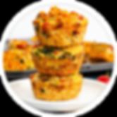 rr_web_breakfast_bites2_609-min.png