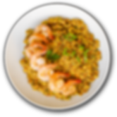 rrm_web_FR-w-garlic-shrimp-test-min.png
