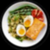 rr_web_bowl_salad.png