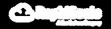RapidScale Logo - White PNG 4000x1047.pn
