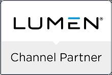 lumen-partner-badge-channel-partner.png