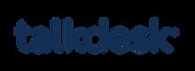 td_logo_2019_cmyk_td-logo-2019-cmyk_dark