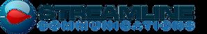 streamline-logo-hires 4.5.18.png