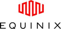 Equinix download.png