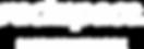 Rackspace_Partner_Network_Logo_vert-wt (