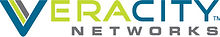 Veracity Networks New Era Logo no tag.jp