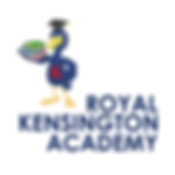 Royal Kensington Academy