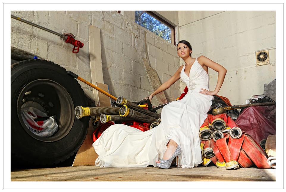nyc wedding photographer nyc manhattan f