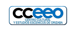 CCeeo (1).png