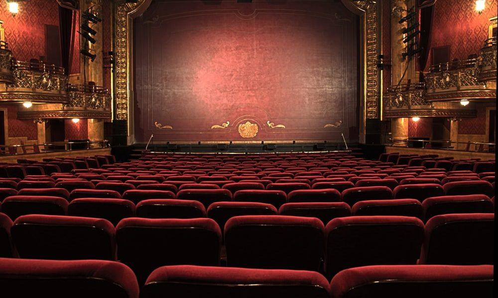 teatro_noreste_freecommonrights-1000x600