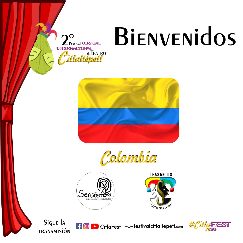 Bienvenidos Colombia_1