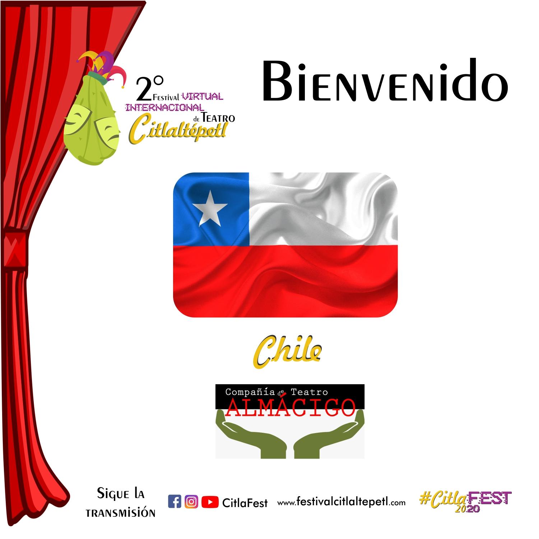 Bienvenidos Chile_1