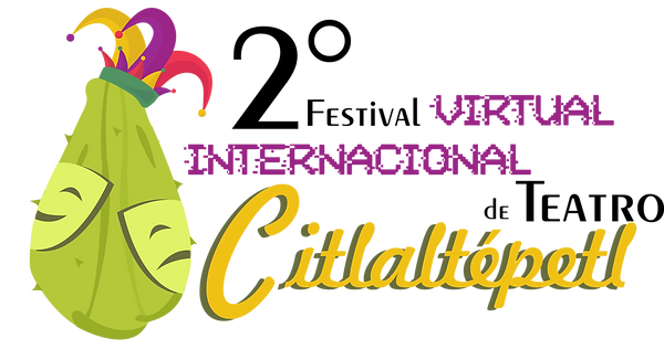 IMG CitlaFest 2020 PNG-RGB.png