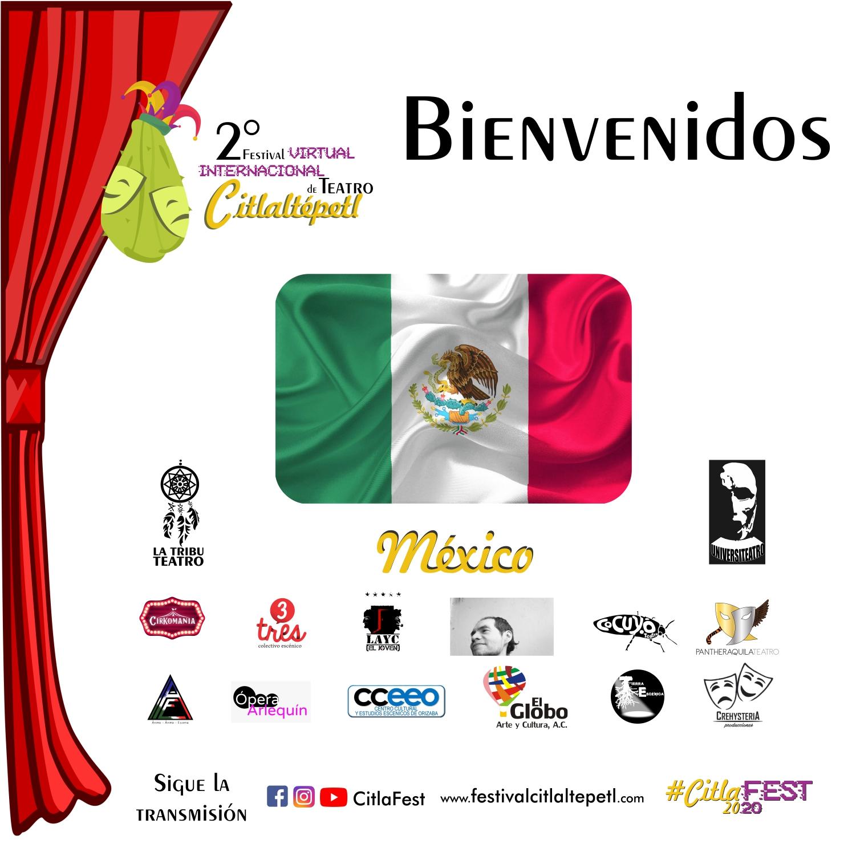 Bienvenidos_México_1