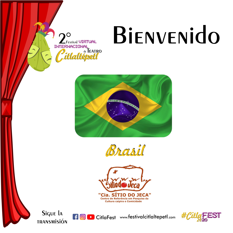 Bienvenidos Brasil_1
