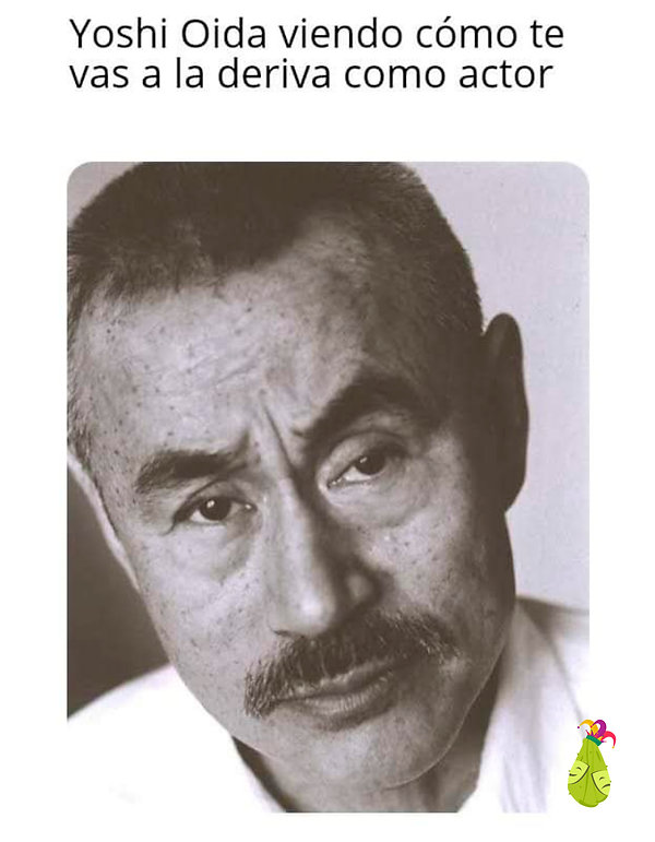 YOSHI OÍDA.jpg